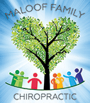 Chiropractic Lawrenceville GA Maloof Family Chiropractic